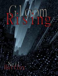 Gloom Rising