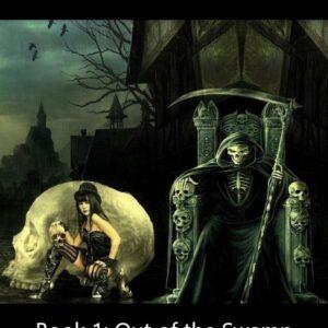 The Necromancer's Chronicles